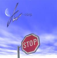 "JW-corp ""Stop"" 2006"