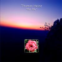 "Thomas Heinz ""For life"""
